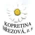 o.s. Kopretina Březová